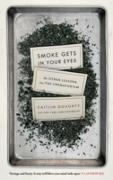 Cover-Bild zu Smoke Gets in Your Eyes (eBook) von Doughty, Caitlin