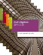 Cover-Bild zu QLTS School Multipack von Firth, Clare