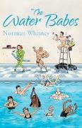 Cover-Bild zu The Water Babes von Whitney, Norman