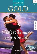 Cover-Bild zu Bianca Gold Band 39 (eBook) von Miller, Linda Lael