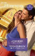 Cover-Bild zu Amor italiano - Mistérios do deserto (eBook) von Adams, Jennie