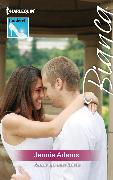 Cover-Bild zu Amor no escritório (eBook) von Adams, Jennie
