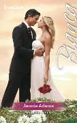 Cover-Bild zu De ama a esposa (eBook) von Adams, Jennie