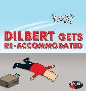Cover-Bild zu Adams, Scott: Dilbert Gets Re-accommodated