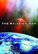 Cover-Bild zu Adams, Scott: The Religion War