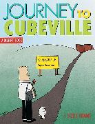 Cover-Bild zu Adams, Scott: Journey to Cubeville