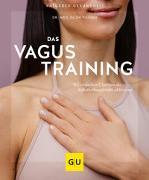 Cover-Bild zu Das Vagus-Training von Fischer, Ellen