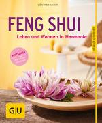 Cover-Bild zu Feng Shui von Sator, Günther