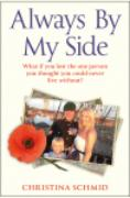 Cover-Bild zu Always By My Side (eBook) von Schmid, Christina