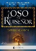 Cover-Bild zu El oso y el ruiseñor (eBook) von Arden, Katherine