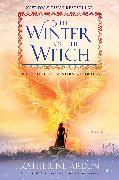 Cover-Bild zu The Winter of the Witch von Arden, Katherine