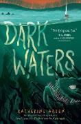 Cover-Bild zu Dark Waters (eBook) von Arden, Katherine