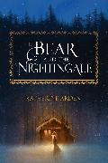 Cover-Bild zu The Bear and the Nightingale von Arden, Katherine