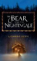 Cover-Bild zu BEAR & THE NIGHTINGALE -LP von Arden, Katherine