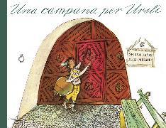 Cover-Bild zu Carigiet, Alois: Una campana per Ursli