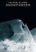 Cover-Bild zu Rochette, Jean-Marc: Snowpiercer Band 1