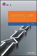 Cover-Bild zu Accounting Guide (eBook) von Aicpa