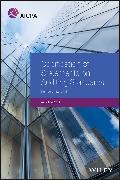 Cover-Bild zu Codification of Statements on Auditing Standards 2019 (eBook) von Aicpa