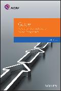Cover-Bild zu Guide (eBook) von Aicpa