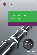 Cover-Bild zu Audit Guide (eBook) von Aicpa