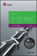 Cover-Bild zu SOC for Supply Chain (eBook) von Aicpa