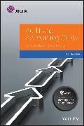 Cover-Bild zu Audit and Accounting Guide (eBook) von Aicpa