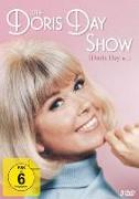 Cover-Bild zu Doris Day (Schausp.): Die Doris Day Show