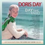 Cover-Bild zu Day, Doris (Komponist): Day Time On The Radio