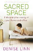 Cover-Bild zu Sacred Space von Linn, Denise