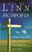 Cover-Bild zu Signposts (eBook) von Linn, Denise