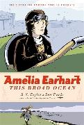 Cover-Bild zu Taylor, S. S.: Amelia Earhart