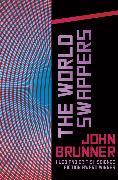 Cover-Bild zu The World Swappers (eBook) von Brunner, John
