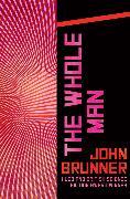 Cover-Bild zu The Whole Man (eBook) von Brunner, John