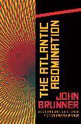 Cover-Bild zu The Atlantic Abomination (eBook) von Brunner, John