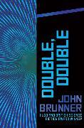 Cover-Bild zu Double, Double (eBook) von Brunner, John