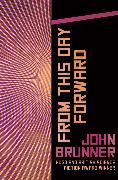 Cover-Bild zu From This Day Forward (eBook) von Brunner, John