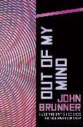 Cover-Bild zu Out of My Mind (eBook) von Brunner, John