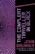 Cover-Bild zu The Compleat Traveller in Black (eBook) von Brunner, John