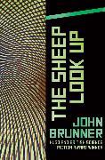 Cover-Bild zu The Sheep Look Up (eBook) von Brunner, John