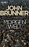 Cover-Bild zu Morgenwelt (eBook) von Brunner, John