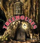 Cover-Bild zu Parsons, Sharon: Treehouses