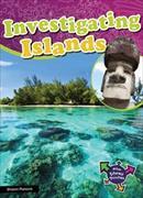 Cover-Bild zu Parsons, Sharon: Investigating Islands