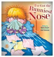 Cover-Bild zu Parsons, Sharon: I've Got the Runniest Nose