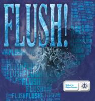 Cover-Bild zu Parsons, Sharon: Flush!