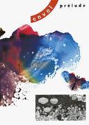 Cover-Bild zu envol prélude / Cahier d'activités von Autorenteam