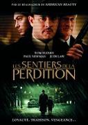 Cover-Bild zu Sam Mendes (Reg.): Les Sentiers de la Perdition