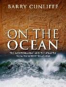 Cover-Bild zu On the Ocean von Cunliffe, Sir Barry