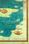 Cover-Bild zu The Extraordinary Voyage of Pytheas the Greek von Cunliffe, Barry