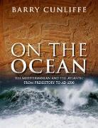 Cover-Bild zu On the Ocean (eBook) von Cunliffe, Sir Barry