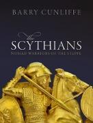 Cover-Bild zu The Scythians (eBook) von Cunliffe, Barry
